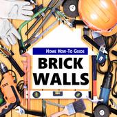 Brick Walls icon
