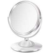 My Mirror icon