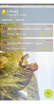 Qurush Premium apk screenshot