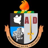Assembléia de Deus Ministério Belém - Sede Oficial icon