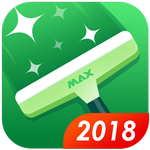 MAX Cleaner APK