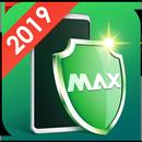 Virus Cleaner: Antivirus, Cleaner(MAX Security) icon