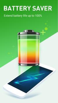 Super Antivirus Cleaner & Booster - MAX apk screenshot