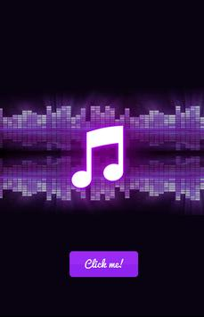 All Remix J.Balvin, Willy William - Mi Gente Mp3 apk screenshot