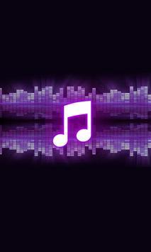 All Remix Songs SZA - Drew Barrymore Mp3 apk screenshot