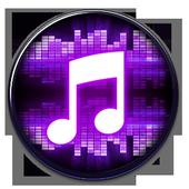 All Remix KYLE - iSpy Remix Mp3 Ringtone icon