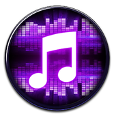 All RemixThe Killers - The Man Mp3 Song ringtone icon