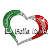 La Bella Italia icon