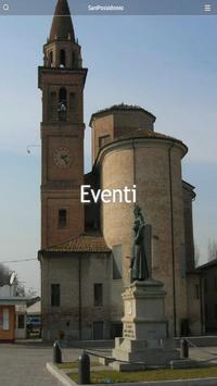 Comune di San Possidonio screenshot 10
