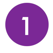 OneApp Browser icon