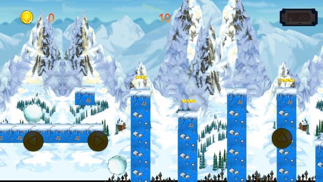Super Kiroja World Adventures screenshot 3