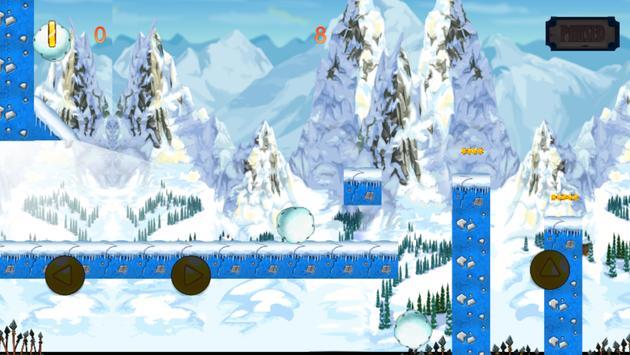 Super Kiroja World Adventures screenshot 5