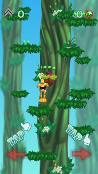 Super Hero Jump Pack screenshot 3