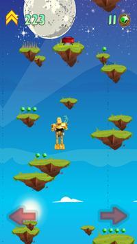 Super Hero Jump Pack screenshot 4