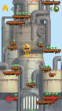 Super Hero Jump Pack screenshot 6