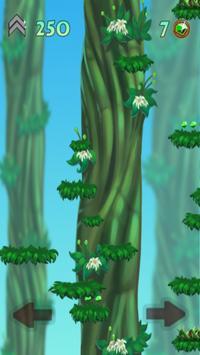 Super Hero Jump Pack screenshot 7
