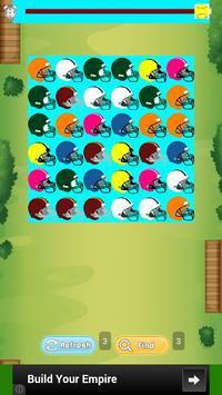 BaseBall Games apk screenshot