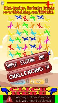 Aeroplane Game Take Of Landing apk screenshot
