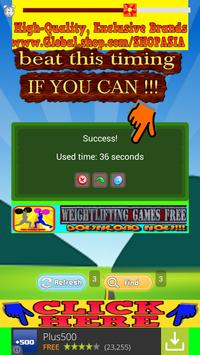 Angel Games for Kids for Free screenshot 11