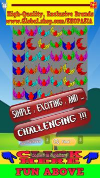 Angel Games for Kids for Free screenshot 1