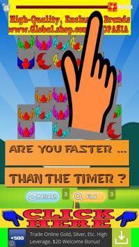 Angel Games for Kids for Free screenshot 2