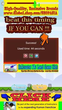 Big Win Sport Games Free Games apk screenshot