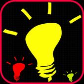 Bulb Games icon