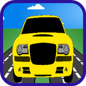 Car Games For Big Boys For Android Apk Download