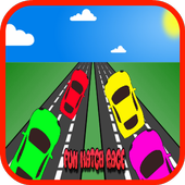 Free Racing Car Game F Android For Android Apk Download