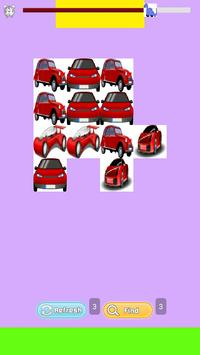 Tiara Fun Cars apk screenshot