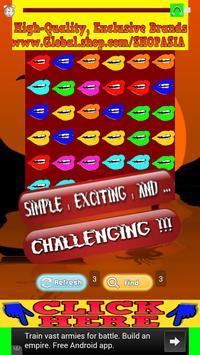 Kissing Games for Kids apk screenshot