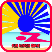 SunShine Games icon