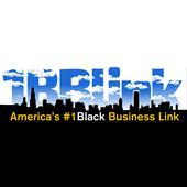 1BBLink App icon