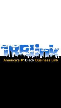 1BBLink App poster