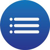 MUGL icon