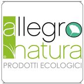 Allegro Natura icon