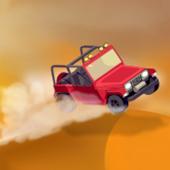 Dune Dash icon