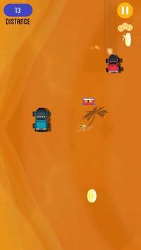 Dune Dash screenshot 3