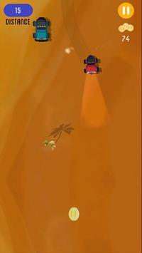 Dune Dash screenshot 4