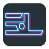 End of Line icon
