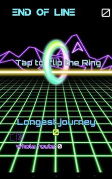 End of Line apk screenshot