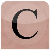 Carlsbad Dental Care icon