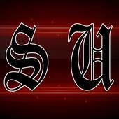 Serpent Underground icon