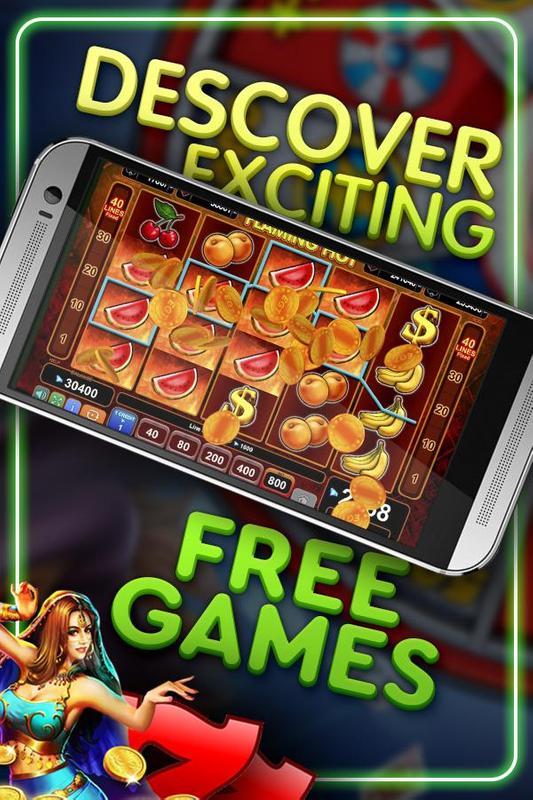 скачать казино x на андроид