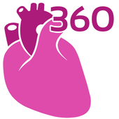 Anatomía 360 icon