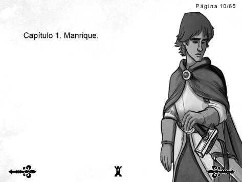 Léelo Fácil Educ. - Gallego captura de pantalla 20