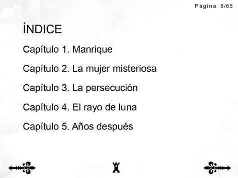 Léelo Fácil Educ. - Gallego captura de pantalla 4