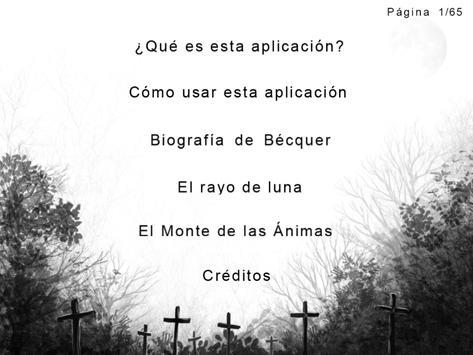 Léelo Fácil Educ. - Gallego captura de pantalla 7