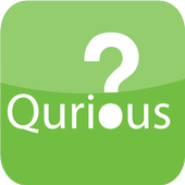 Qurious icon