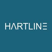 HartLine icon